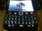 Neues Video zeigt Details des Blackberry Bold