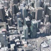 Verbesserte 3D Maps fr Google Earth &amp; Google Maps auch offline