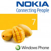 Unbekanntes Windows Phone 7.5 Mango namens Nokia Sun in Handyliste aufgetaucht