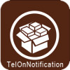Telefonieren aus dem iOS 5 Notification Center heraus