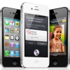 Vodafone warnt iPhone 4S Besitzer vor iOS-Update