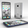 "iPhone SJ-Designer zeigt sein neues Konzept ""the new iPhone"""