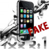 Untethered Jailbreak iOS 5.1 Video im Umlauf