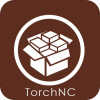 Taschenlampen Toggle-Widget fr das iOS 5 &amp; iOS 6 Notification Center