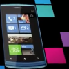 "Nokia ""Ace"" mit Windows Phone 7 im Video?"