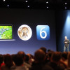 Keynote von MacBook Air, MacBook Pro, Mac OS 10.8 Mountain Lion und iOS 6