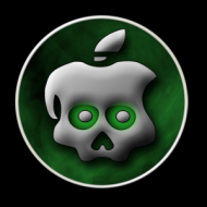 GreenpoisOn: iPod Touch & iPhone 4 untethered Jailbreak für iOS 4.1