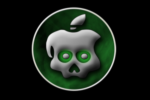 Greenpoison untethered Jailbreak