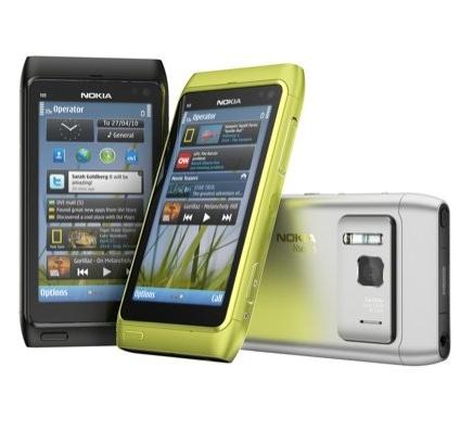 nokia n8 l sst sich nicht mehr einschalten handy tests. Black Bedroom Furniture Sets. Home Design Ideas