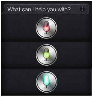cydia app siri mic colors mikrofon farbe von siri ver ndern handy tests. Black Bedroom Furniture Sets. Home Design Ideas