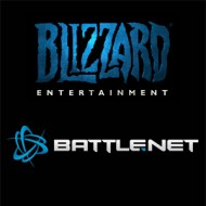 Blizzard's US-Server gehacked