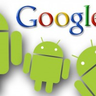 Android 2.3 (Gingerbread) zum Download bereit