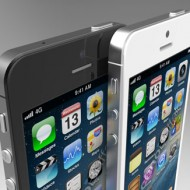iPhone 5 im Video