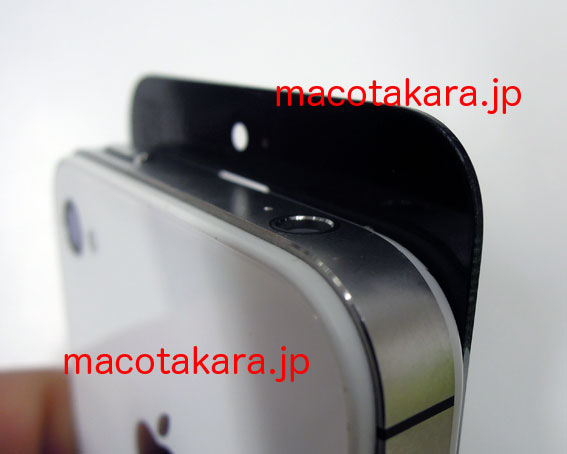macotakara iphone 5 2