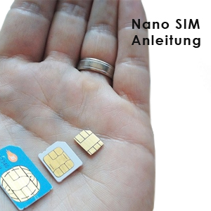 anleitung nano sim aus mini micro sim herausschneiden iphone 5 damit in jedem netz nutzen. Black Bedroom Furniture Sets. Home Design Ideas
