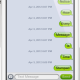 sms-timestamps
