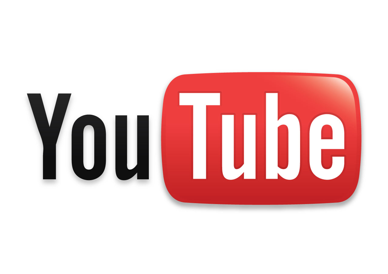 Myoutubecom Youtube Mobil im neuen Design HandyTests